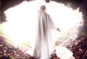 jesus-is-risen-hd-wallpapers-and-images-21-cf